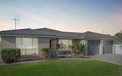 1A Mcmillan Place, Forbes NSW