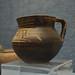 Thessalian Protogeometric one-handled cup