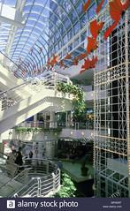 St. Louis Centre (1988) (poundsdwayne47) Tags: stlouis centre 1988 missouri malls shopping department stores