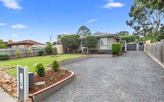 74 Kevin Avenue, Ferntree Gully VIC