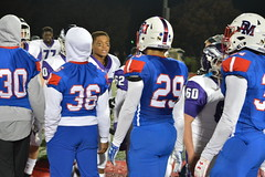 REM_1666 (GonzagaTDC) Tags: dematha v wcac championship 111818 tm gonzaga college high school football