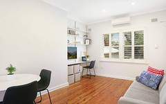 4/46A Melody Street, Coogee NSW