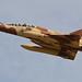 Dassault Mirage 2000D '652 / 3-XN'