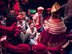 Sint2018HNT by Gordon Meuleman (122 of 140) (Het Nationale Theater Beeldbank) Tags: hnt sinterklaas tahs thsa