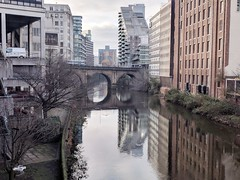 Manchester (alex987854) Tags: river irwell