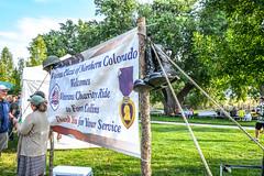 5 Ft. Collins Veterans Plaza Reception SLP_0558.jpg