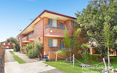 6/112 Victoria Road, Punchbowl NSW