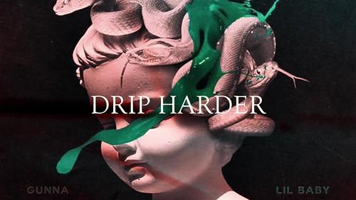 Drip Harder image