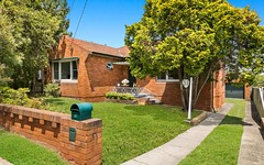 37 Hillpine Avenue, Kogarah NSW