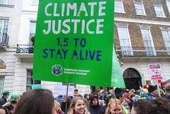 Climate concerns rally , (philip robins) Tags: heathrow banners costume deathfigurs excingtionrebellion friendsoftheearth handmadesignsglobeandscythe labourparty londonassembly placards polarbearimmigrant sianberrygreenparty