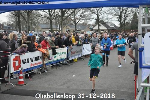OliebollenloopA_31_12_2018_0400