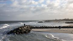 Schönberger Strand im neuen Jahr (outbreak998) Tags: schleswigholstein schönberger strand ostsee canon eos r rf 50mm f12 169 4k 3840x2160 srgb