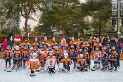 PS_20181208_160202_5563 (Pavel.Spakowski) Tags: autostadt u11 u9 wolfsburg younggrizzlys aktivities citiestowns hockey locations objects show training