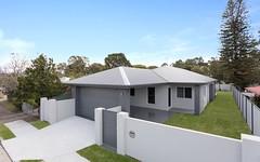 75 Wyuna Avenue, Freshwater NSW