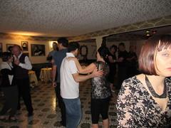 Vacanza-Tango-TangHolidays-Abano-Terme-2015 (45) (Vacanze Tango-TangHolidays) Tags: tango tangoargentino abanoterme vacanza tangovacanza tangholidays