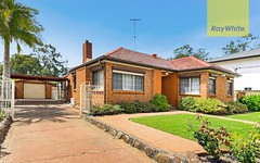 97 Darcy Road, Wentworthville NSW