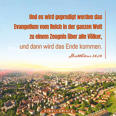 Matthaeus-24.14-ZB-0-1 (sscysz1314) Tags: gott herr christus jesus christian glauben