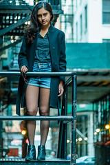 DSCF3968 (drkotaku) Tags: chinatown fuji5014028 fujixt3 manhattan modeling newyorkcity photoshoot photography portraits portraiture streetportraits