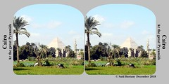 01_stereokarte_s_DSC_0929 (said.bustany) Tags: 2018 dezember ägypten stereokarte pyramiden giza gizeh public