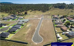 Lot 29 Ailsa Crescent, Armidale NSW