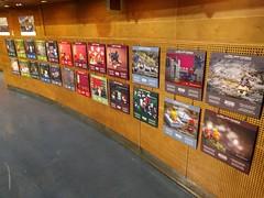 Bricks in Florence Festival 2018
