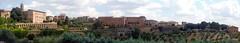 Siena Panorama (Chridage) Tags: italien italy siena toskana tuscany panorama