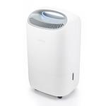 Air purifier + Dehumidifierの写真