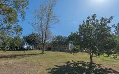 6 Cutharich Place, Moruya NSW
