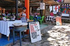 DP0Q3056 (gokselbt) Tags: chiapas aquaazul palenque