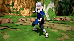 Naruto-to-Boruto-Shinobi-Striker-161118-001