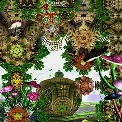 "Garden-of-Delights---Detail-16 • <a style=""font-size:0.8em;"" href=""http://www.flickr.com/photos/132222880@N03/45920991061/"" target=""_blank"">View on Flickr</a>"