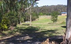 L4 Reservoir Street, Eden NSW