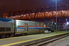 2018-12-03_21-58-34_00083 (Railfan-Eric) Tags: amtk amtrak trains railroads passengertrains
