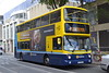 Dublin Bus AX458 06-D-30458 (Will Swain) Tags: dublin 16th june 2018 bus buses transport travel uk britain vehicle vehicles county country ireland irish city centre south southern capital ax458 06d30458 ax 458