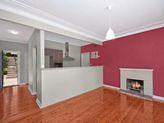 58 Artarmon Road, Artarmon NSW