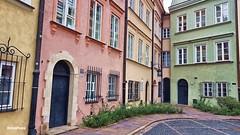20181026_131132_qhdr (XimoPons : vistas 5.000.000 views) Tags: ximopons varsovia polonia europa