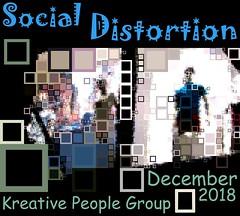 Anglų lietuvių žodynas. Žodis social group reiškia socialinė grupė lietuviškai.