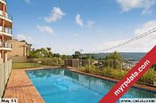 1/107 Henry Parry Drive, Gosford NSW