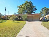 24 St Albans Way, West Haven NSW