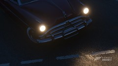 Hudson Hornet (PixelGhostClyde) Tags: forza motorsport horizon fh4 turn 10 studios t10 playground games pg microsoft xbox one xb1 xbone x xb1x community photo contest gallery grab