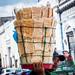 2018 - Mexico - Merida - Street Treats