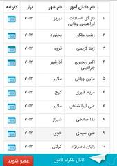 PicsArt_02-05-01.20.45 (airanshahi995) Tags: کسب رتبه برتر علی ایرانشاهی