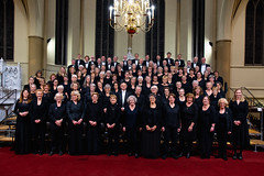 Concert_S2-9 (begeleidingsorkestnoordholland) Tags: gabriel olthof begeleidingsorkestvoornoordholland