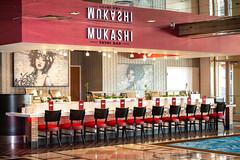 Mukashi_27