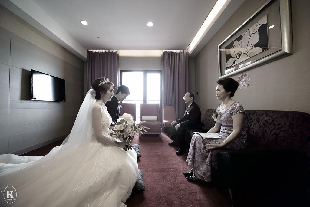 全國麗園婚攝_072