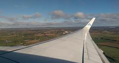 PH-BGI Boeing 737-7K2 KLM (corkspotter / Paul Daly) Tags: phbgi boeing 7377k2w b737 30364 3172 l2j 484b90 klm kl royal dutch airlines 2010 n1786b 20100201 dub eidw dublin
