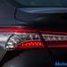 2019-Toyota-Camry-Hybrid-16