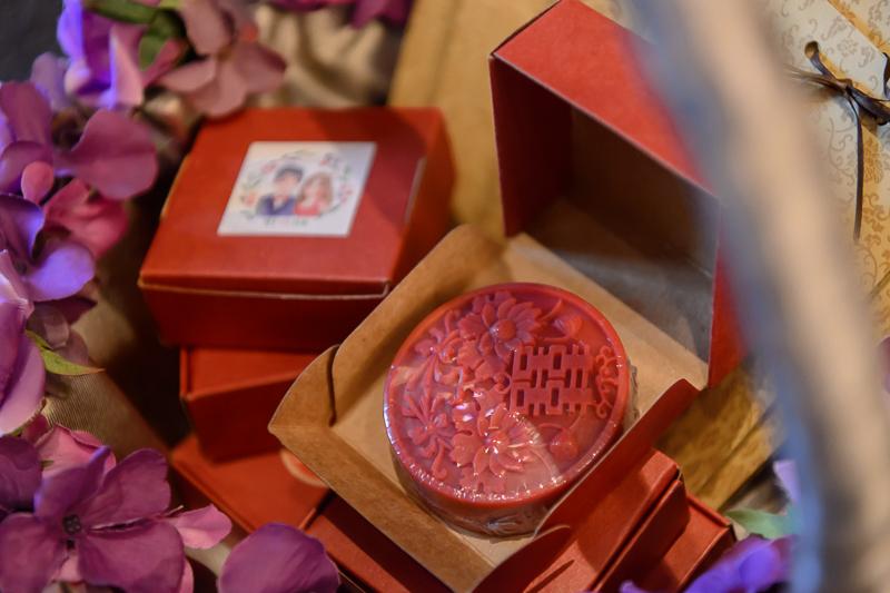 JENNY CHOU,世貿33,世貿33婚宴,世貿33婚攝,婚攝推薦,新祕藝紋,MSC_0035