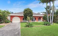 2 Bellbird Avenue, Terrigal NSW