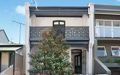 5 Withecombe Street, Rozelle NSW